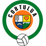 Badge/Flag Cortulúa