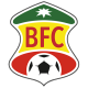 Badge/Flag Barranquilla FC