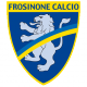 Badge/Flag Frosinone