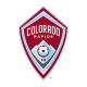 Badge/Flag Colorado Rapids