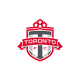 Badge/Flag Toronto FC