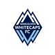 Badge/Flag Vancouver Whitecaps