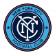 Escudo New York City