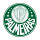 Escudo/Bandera Palmeiras