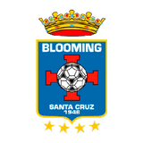 Badge/Flag Blooming