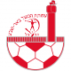 Badge/Flag Hapoel Beer Sheva