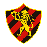 Badge/Flag Sport Recife