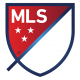 Escudo/Bandera MLS All-Stars