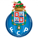Badge/Flag Oporto