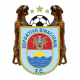 Badge/Flag Deportivo Binacional