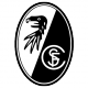 Badge/Flag Freiburg