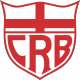 Badge/Flag CRB
