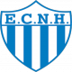 Badge/Flag Novo Hamburgo