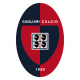 Badge/Flag Cagliari
