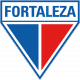Badge/Flag Fortaleza EC