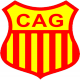 Badge/Flag Atlético Grau