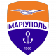 Badge/Flag Mariupol