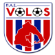 Badge/Flag Volos