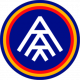 Badge/Flag Andorra