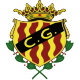 Badge/Flag Gimnàstic