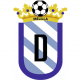 Badge/Flag Melilla
