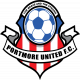 Badge/Flag Portmore