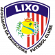 Badge/Flag Afogados