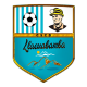 Badge/Flag Deportivo Llacuabamba