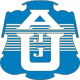 Badge/Flag JJ Urquiza