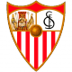 Seville Shield / Flag