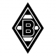 Badge/Flag B. MGladbach