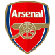 Badge/Flag Arsenal