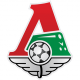 Badge/Flag Lokomotiv