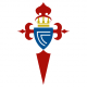 Shield Celta