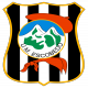 Badge/Flag U. Escobedo