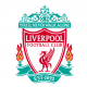 Badge/Flag Liverpool