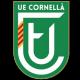 Escudo/Bandera Cornellà