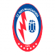 Badge/Flag R. Majadahonda