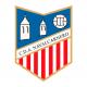 Escudo/Bandera Navalcarnero