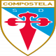 Compostela Shield / Flag
