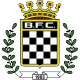 Badge/Flag Boavista