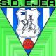 Escudo/Bandera SD Ejea