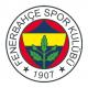 Fenerbahçe Shield / Flag