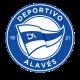 Alavés Shield / Flag