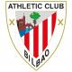 Athletic Shield / Flag