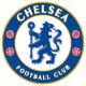 Conferencia de Prensa Everton - 4 58