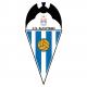 Escudo/Bandera Alcoyano