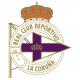 Escudo / Bandera Deportivo