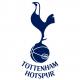 Tottenham Shield / Flag