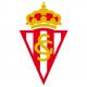 Sporting Shield / Flag
